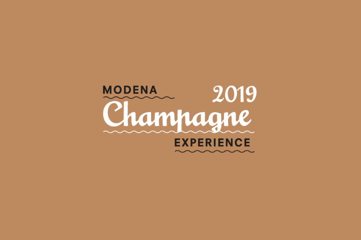modena champagne mortadella favola