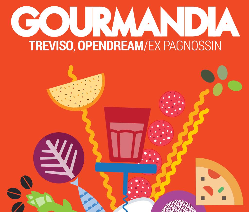 gourmandia 2020 settembre