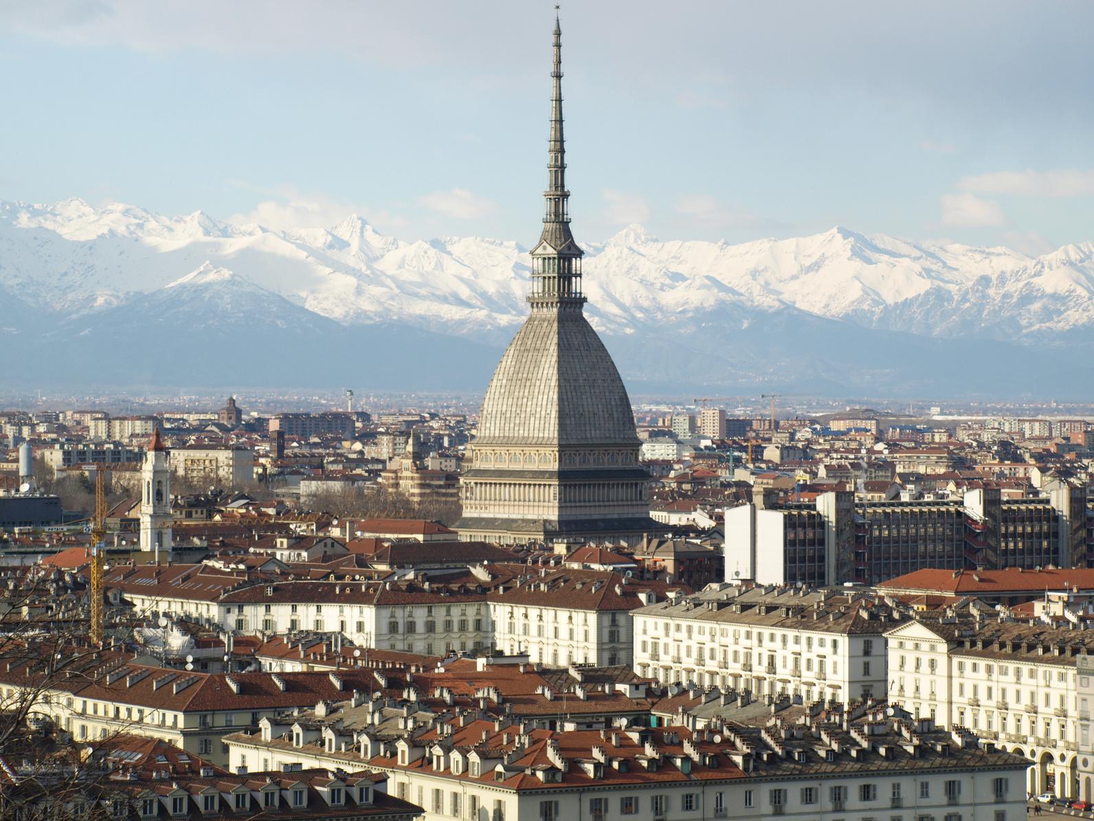 Ristoranti da Favola Piemonte